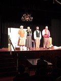 Opera comes to Bainbridge!  image