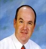 Mr. Timothy R. Ryan